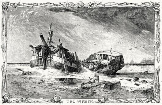 1863rc.jpg