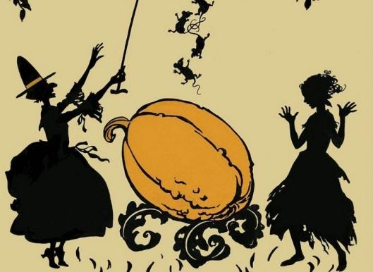 Cinderellas-Pumpkin-Rackham-Silhouette.jpg