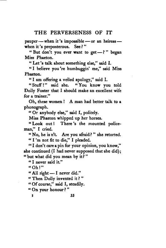 dollydialogues01hopegoog_0046.jpg
