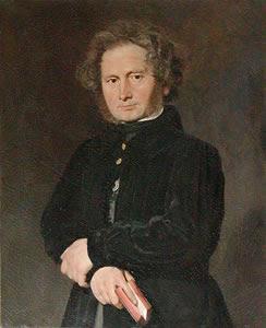 Johann David Wyss.jpg
