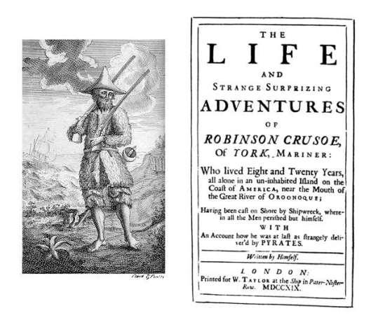 Robinson_Crusoe_1719_1st_edition.jpg