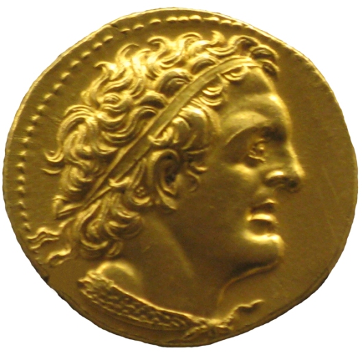 Coin (Ptolemy I) (Alexandria 305-285 BC).jpg