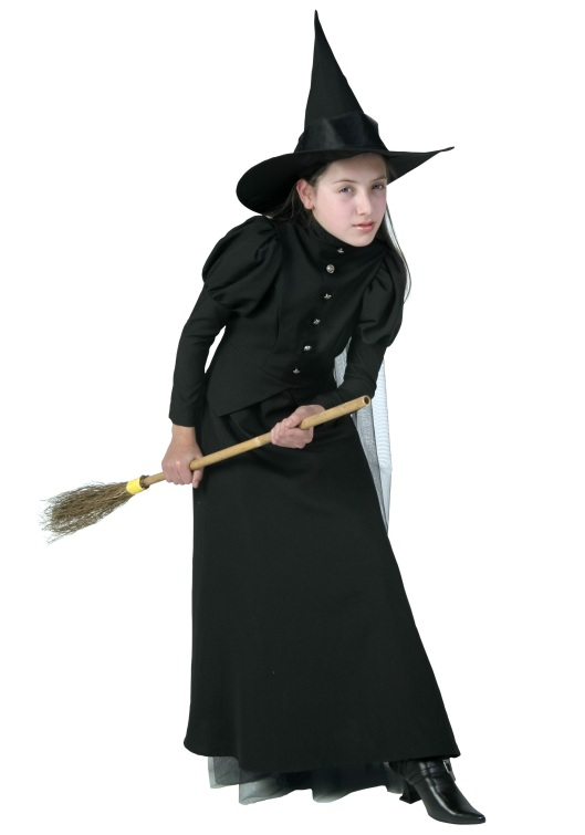 deluxe-child-witch-costume.jpg