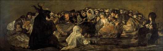 francisco_de_goya_y_lucientes_-_witches_sabbath_the_great_he-goat