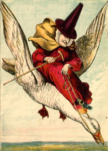 mother-goose.jpg