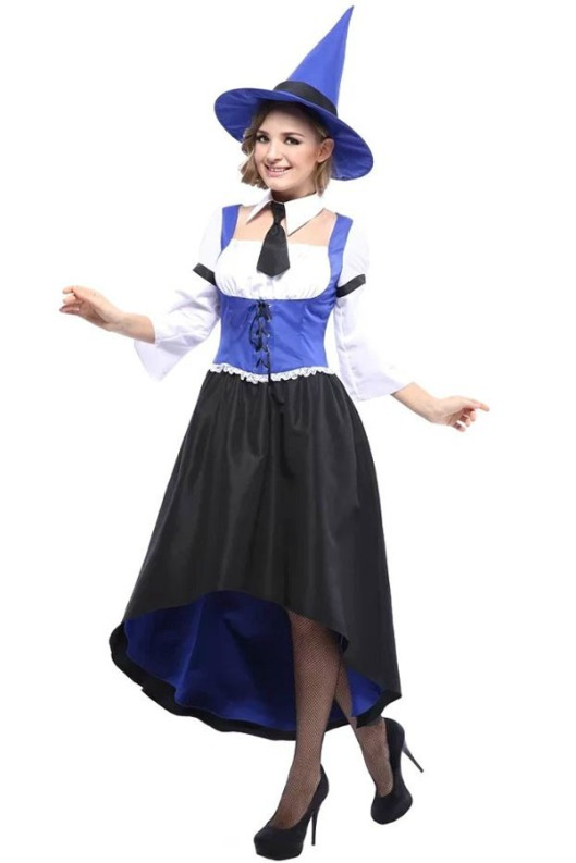 witch-costumes-blue-white-storybook-witch-costume-013639.jpg