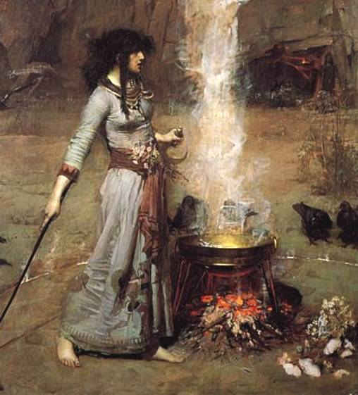witch_john_william_waterhouse_magic_circle_painting_casting_spells.jpg