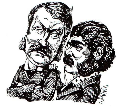 Gilbert and Sullivan Cartoon.jpg