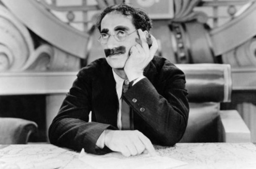groucho_marx_in_duck_soup.jpg
