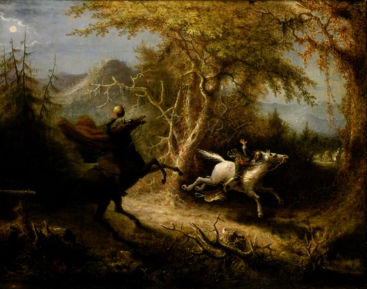 John_Quidor_-_The_Headless_Horseman_Pursuing_Ichabod_Crane_-_Google_Art_Project.jpg