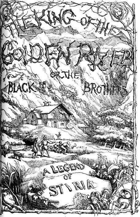 King_of_the_Golden_River_-_Title_page.jpg