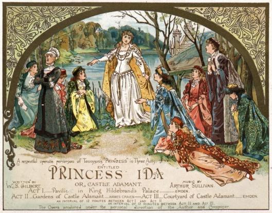 Princess-Ida-1884.jpg