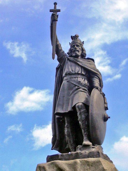 Statue_d'Alfred_le_Grand_à_Winchester.jpg