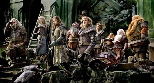 the-hobbit-the-battle-of-the-five-armies3.jpg