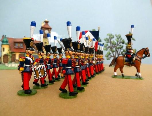 19imagetoytownsoldiers.JPG