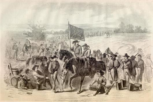 1st-virginia-cavalry-halted-based-on-sketch-by-waud-harpers-sept-27-1862.jpg