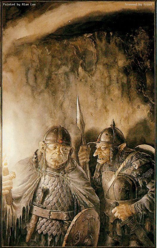 Alan Lee - Orcs (1).jpg