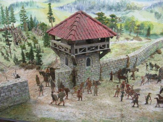 11watchtower