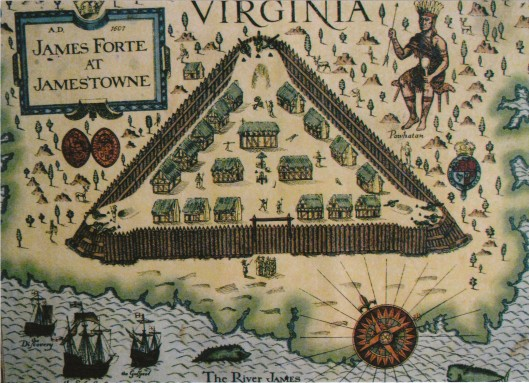 image11jamestown.jpg