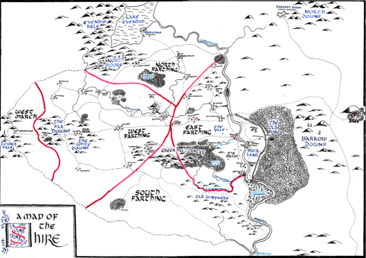 map_of_the_shire_by_astrogator87-d8h3y1k.png