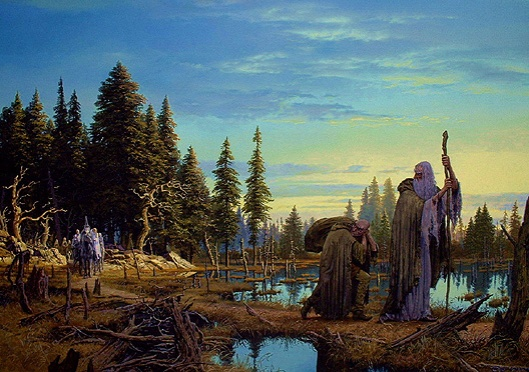 Ted_Nasmith_-_Saruman_is_Overtaken.jpg