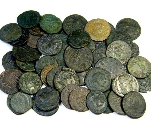image13coins.jpg