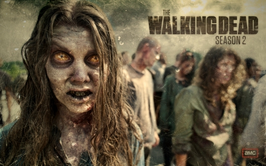 image23walkingdead.jpg