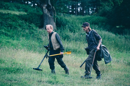 image6thedetectorists.jpg