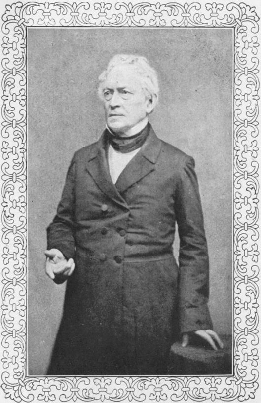 Edward_Everett.jpg