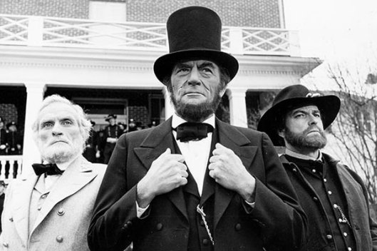 Gregory-Peck-Lincoln.jpg