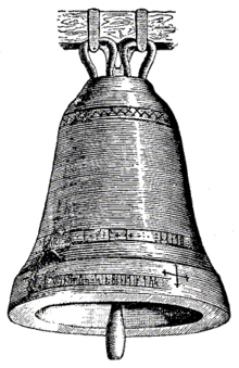 image1medievalbell.png