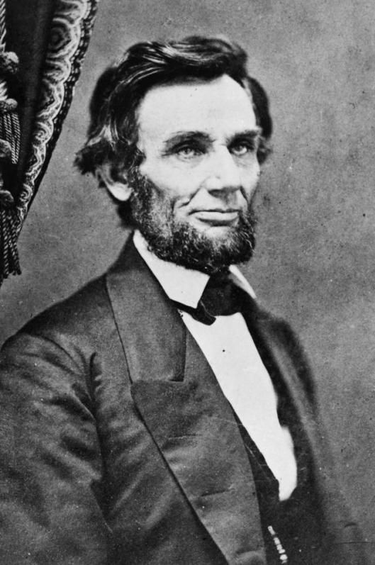 Lincoln-CGerman-1861.jpg