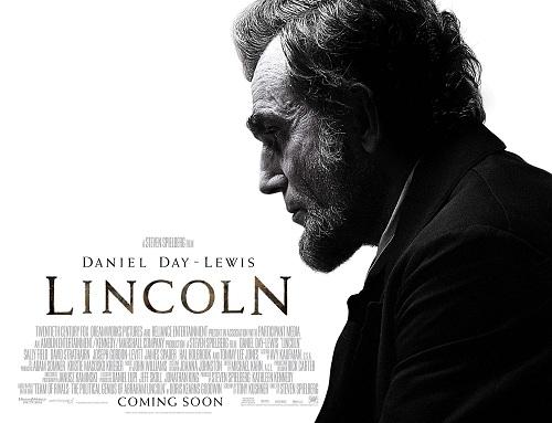 LINCOLN-landscape-poster.jpg