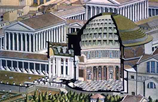 26.pantheon