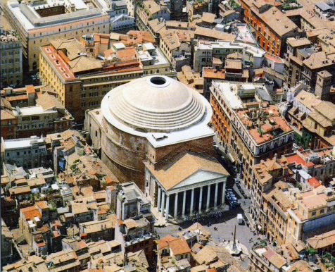 aerial-view-pantheon