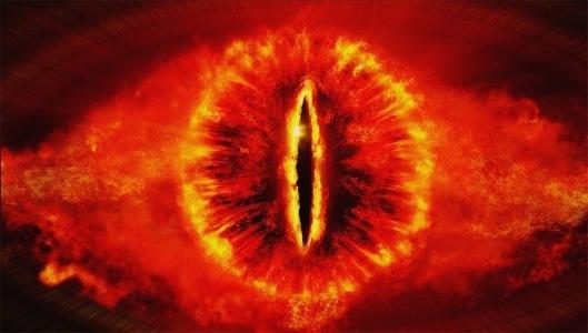 sauron-eye