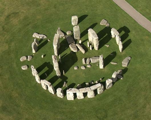 stonehenge-copy1