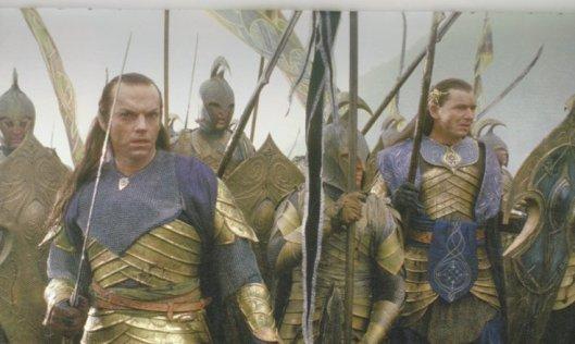 Gli-Galad_y_Elrond.jpg