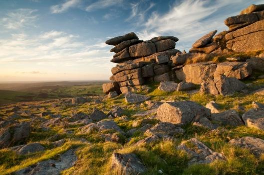 image1dartmoor.jpg