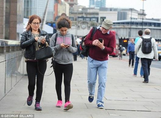 image1walktext.jpg