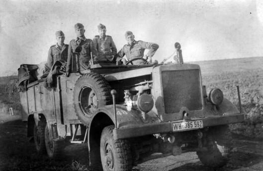 image4bwehrmachttruck.jpg