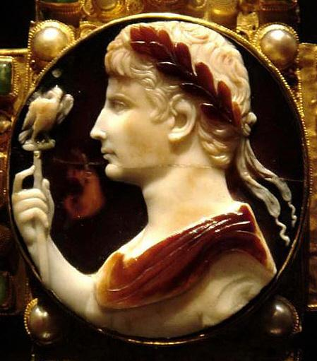 Augusts-in-Ancient-Roman-Cameo.jpg