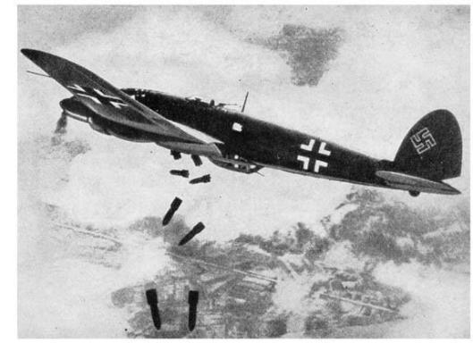 image25bomber.jpg