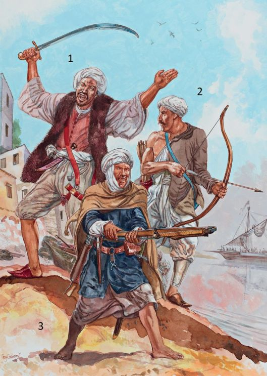 image15pirates.jpg