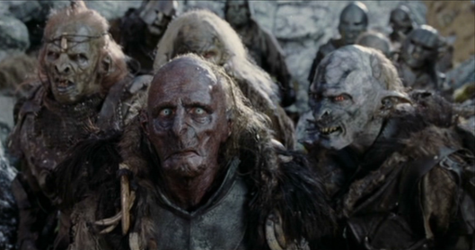 image18orcs.png