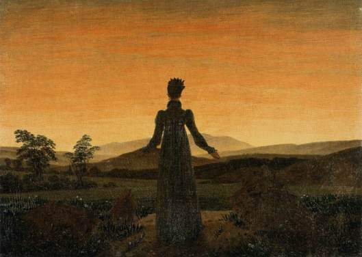 Caspar_David_Friedrich_-_Woman_before_the_Rising_Sun_(Woman_before_the_Setting_Sun)_-_WGA08253.jpg