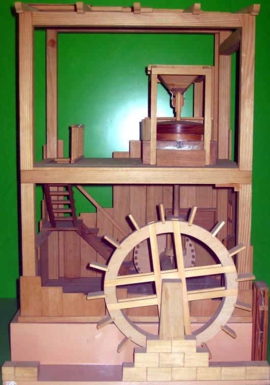 image16romanmill.jpg