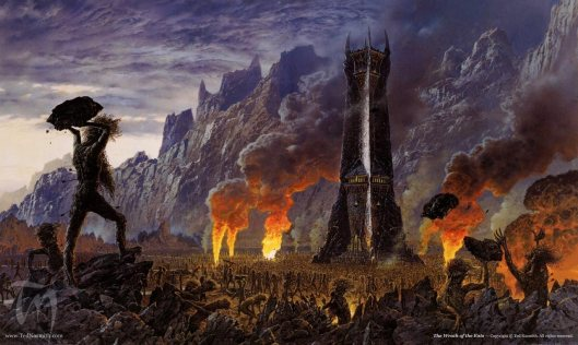image20destructionofisengard.jpg
