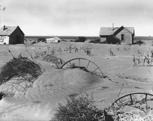 image26dustbowl.jpg