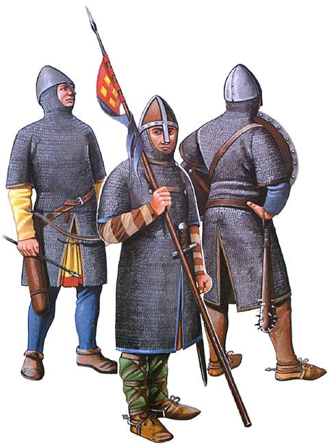 image2normans.jpg